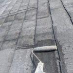 横浜市 屋根外壁塗装_210615 (6)