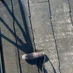 松戸市屋根塗装_210807 (14)