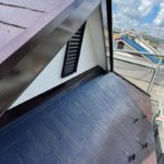 草加市 屋根塗装_210730 (20)