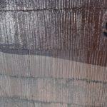 草加市 屋根塗装_210730 (13)