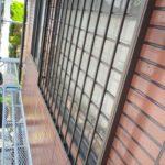 横浜市 格子取り付け_210730 (1)